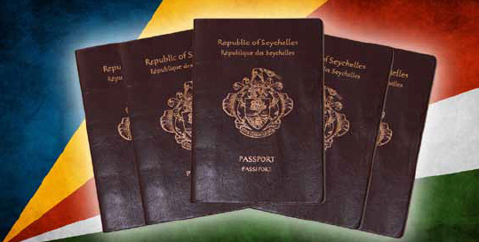 Vietnam visa requirement for Seychellois