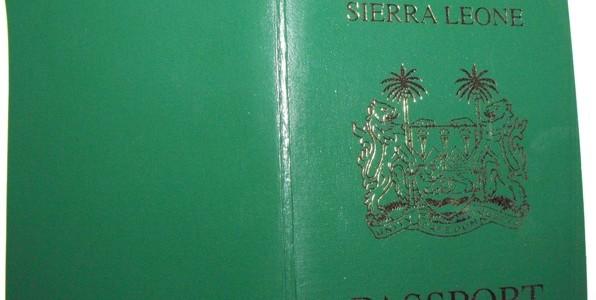 Vietnam visa requirement for Sierra Leonean
