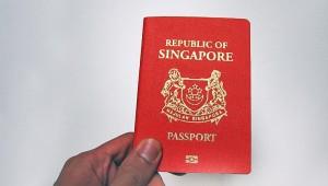 Vietnam visa requirement for Singaporean