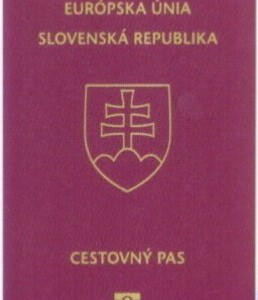 Vietnam visa requirement for Slovak