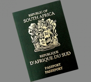 Vietnam visa requirement for South African