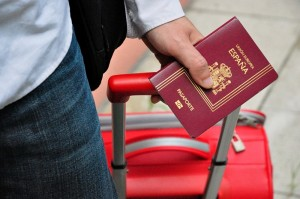 Vietnam visa requirement for Spanish
