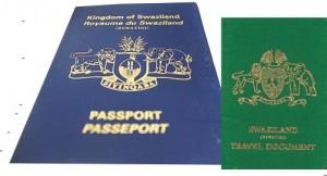 Vietnam visa requirement for Swazi