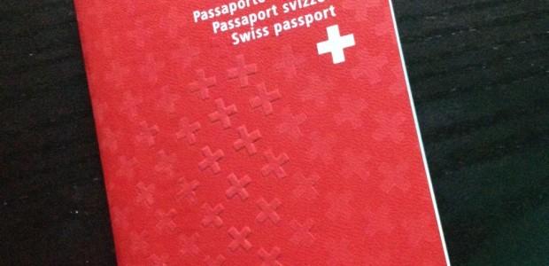 Vietnam visa requirement for Swiss