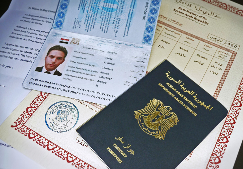 Vietnam-visa-requirement-for-Syrian.jpg