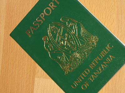 Vietnam visa requirement for Tanzanian