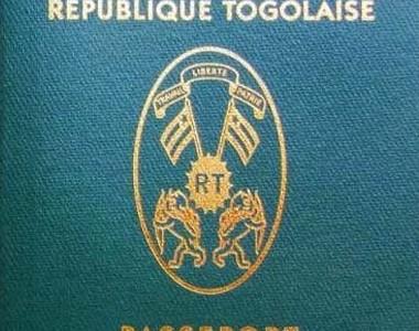 Vietnam visa requirement for Togolese