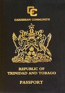 Vietnam visa requirement for Trinidadian