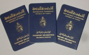 Vietnam visa requirement for Tunisian
