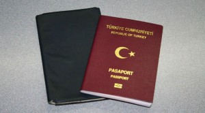 Vietnam visa requirement for Turkish