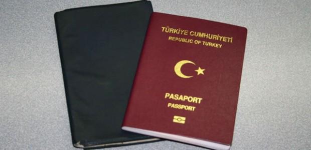 Vietnam visa requirement for Turkish
