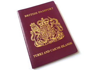 Vietnam visa requirement for Turks and Caicos