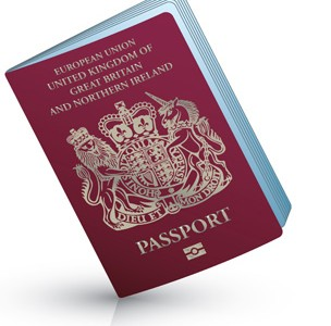 Vietnam visa requirement for UK