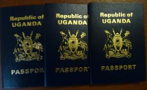 Vietnam visa requirement for Ugandan