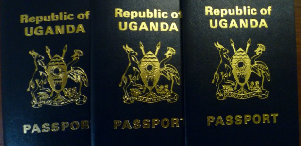 Vietnam visa requirement for Ugandan