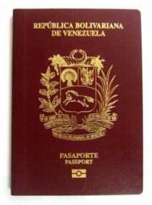 Vietnam visa requirement for Venezuelan
