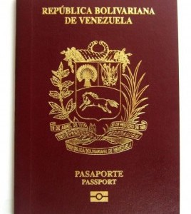 Vietnam visa requirement for Venezuelan