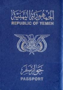 Vietnam visa requirement for Yemeni