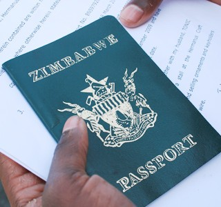 Vietnam visa requirement for Zimbabwean
