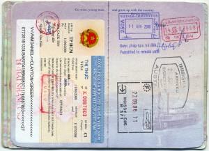 vietnam-visa-upon-arrival