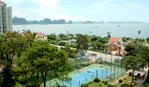 Quang Ninh to tap heritage sites for development