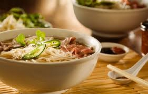 Vietnamese cuisine to become tourism attraction