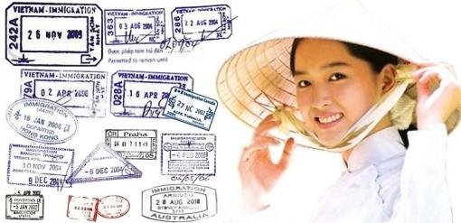About Vietnam Visa Online
