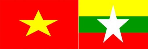 Vietnam, Myanmar sign visa exemption agreement