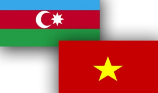 Azerbaijanis now can get Vietnam Visa at Vietnam airport