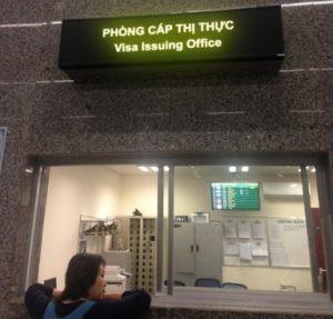 Visa-On-Arrival-office-in-Da-Nang