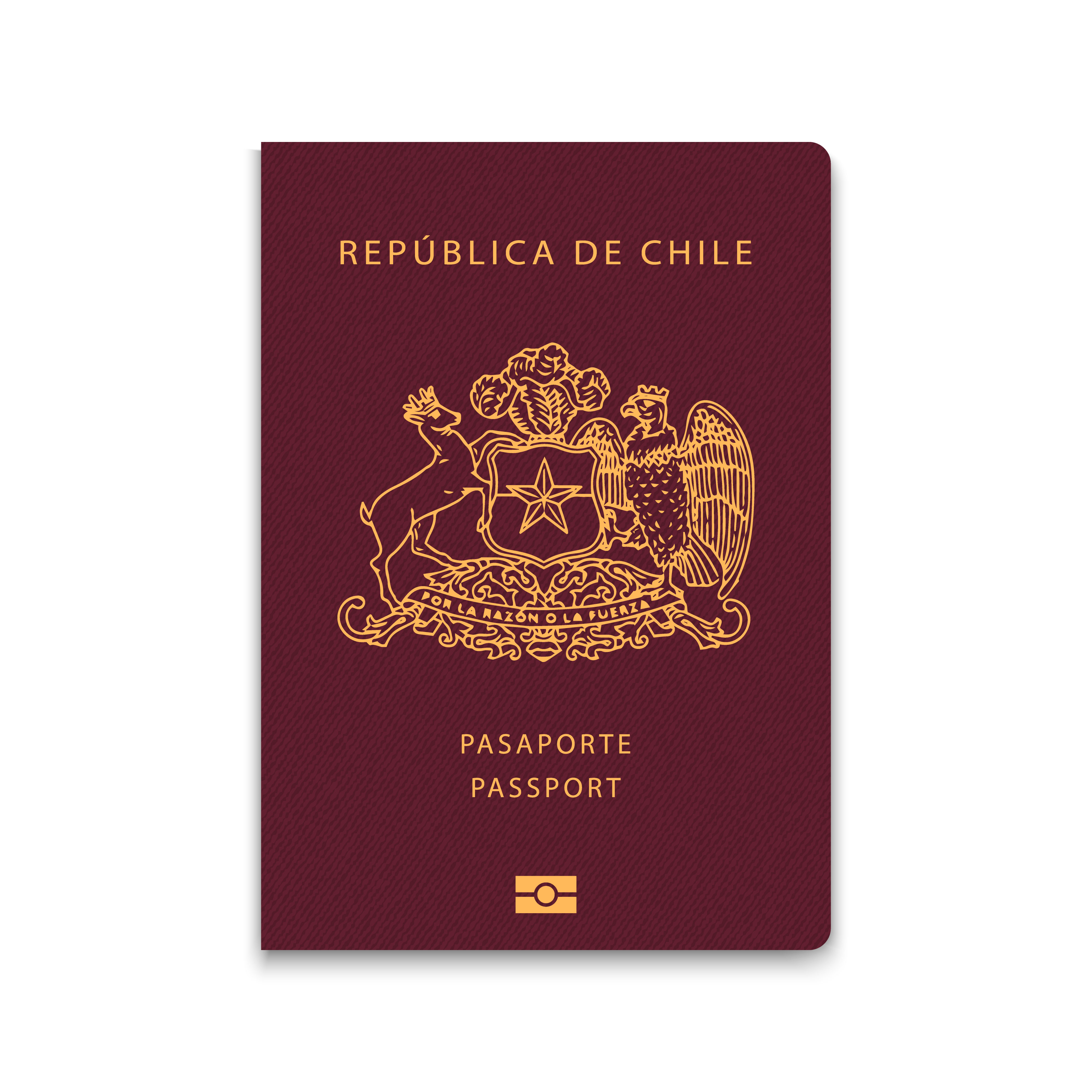 Can People From Chile Travel To Us Without Visa