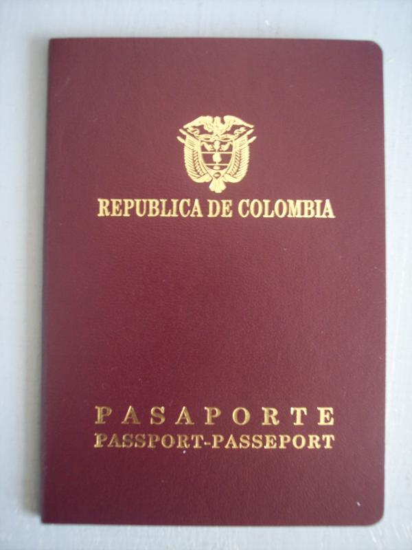 Vietnam Embassy in Colombia | Vietnamimmigration com