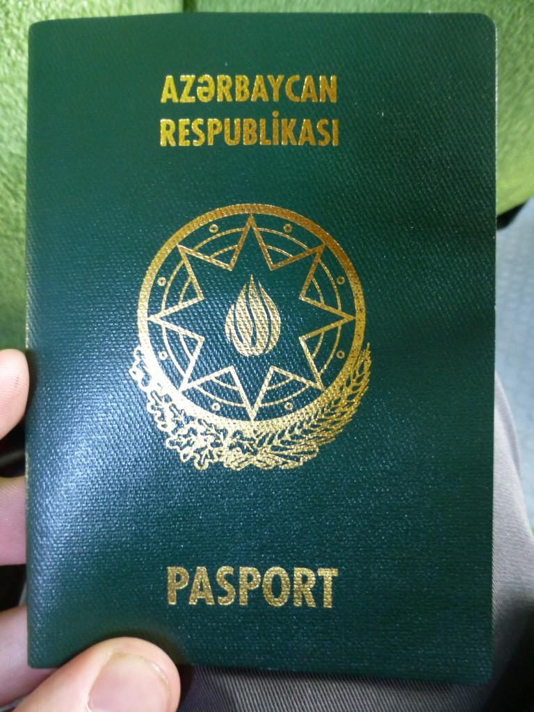 Vietnam Embassy In Azerbaijan Vietnamimmigration Com Official Website E Visa Visa On Arrival For Vietnam Lowest Price Guarantee From Us 6