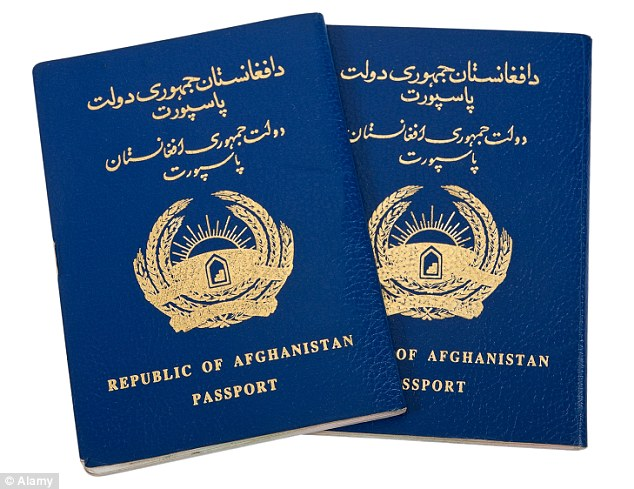 Vietnam Embassy In Afghanistan Vietnamimmigration Com Official Website E Visa Visa On Arrival For Vietnam Lowest Price Guarantee From Us 6