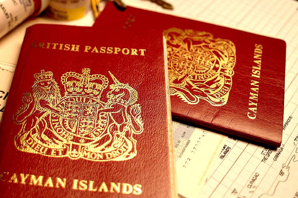 Vietnam Visa Requirement For Cayman Vietnamimmigration Com Official Website E Visa Visa On Arrival For Vietnam Lowest Price Guarantee From Us 6