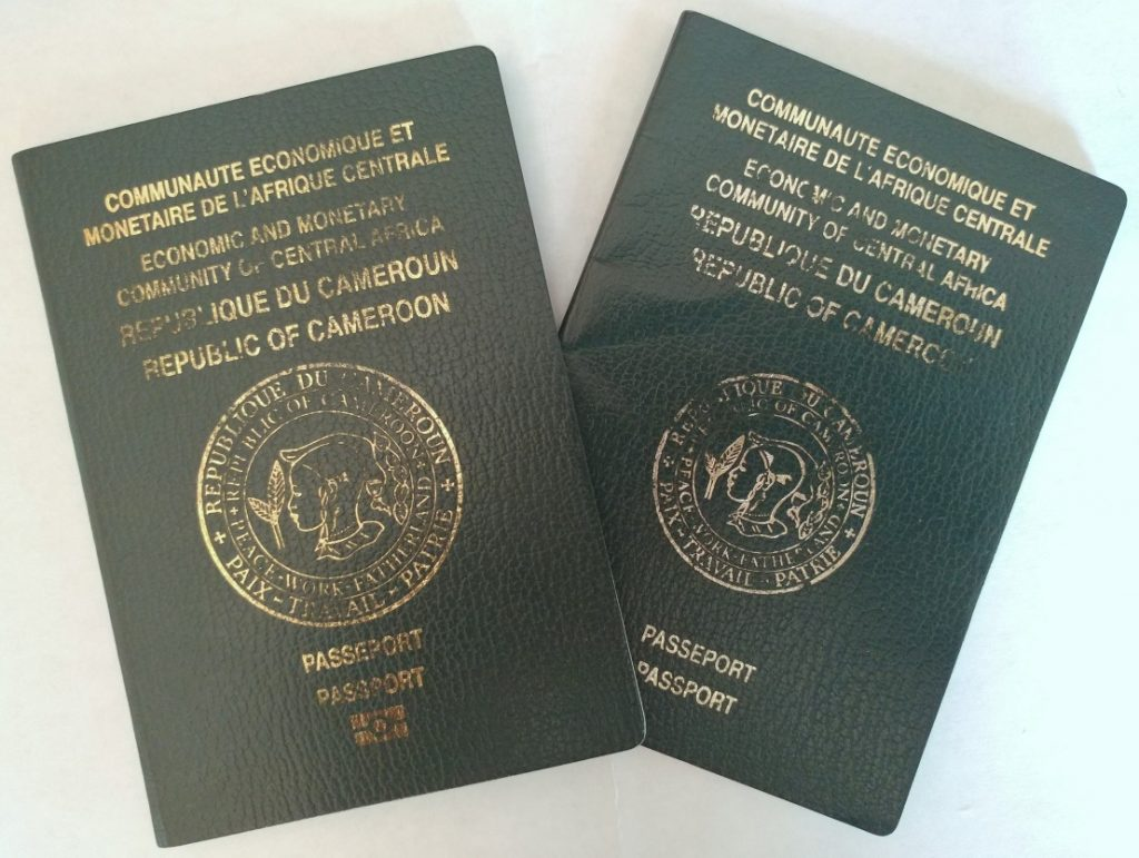 Vietnam Embassy In Cameroon Vietnamimmigration Com Official Website E Visa Visa On Arrival For Vietnam Lowest Price Guarantee From Us 6