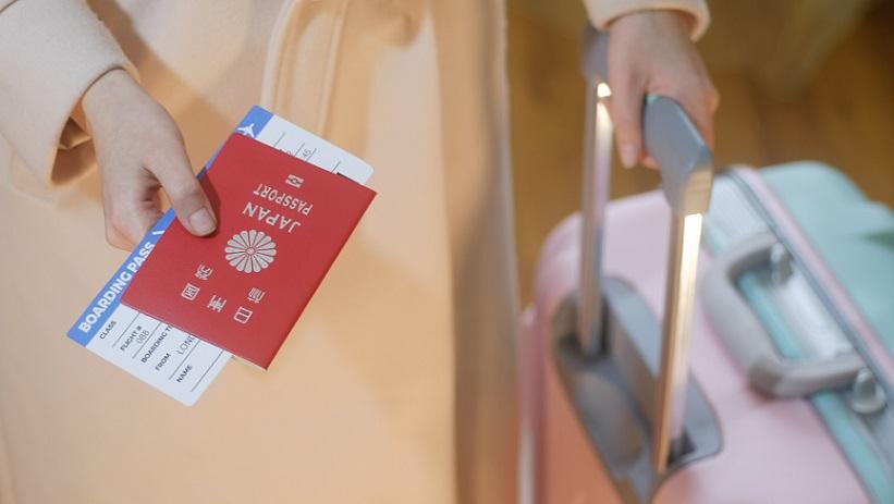 Vietnam Visa Exemption 2020 Japan Citizens Are Visa Free To Enter Vietnam In 15 Days Vietnamimmigration Com Official Website E Visa Visa On Arrival For Vietnam Lowest Price Guarantee From Us 6
