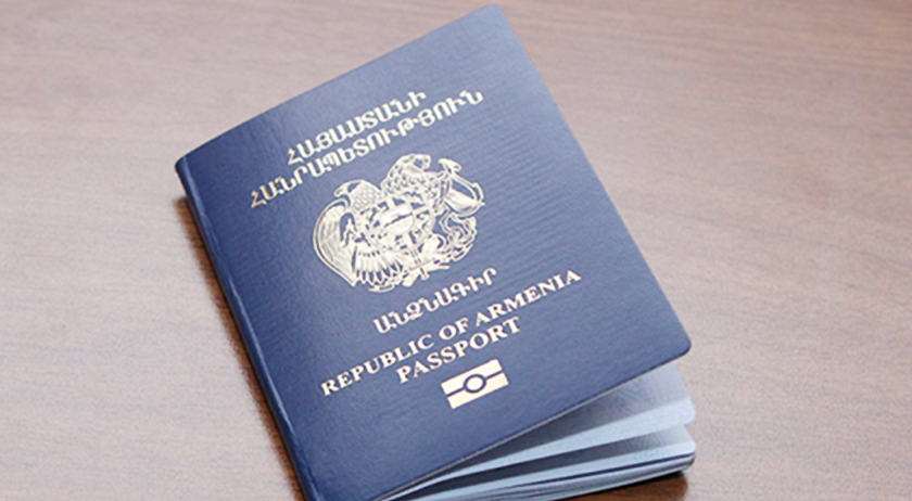 Vietnam Embassy In Armenia Vietnamimmigration Com Official Website E Visa Visa On Arrival For Vietnam Lowest Price Guarantee From Us 6