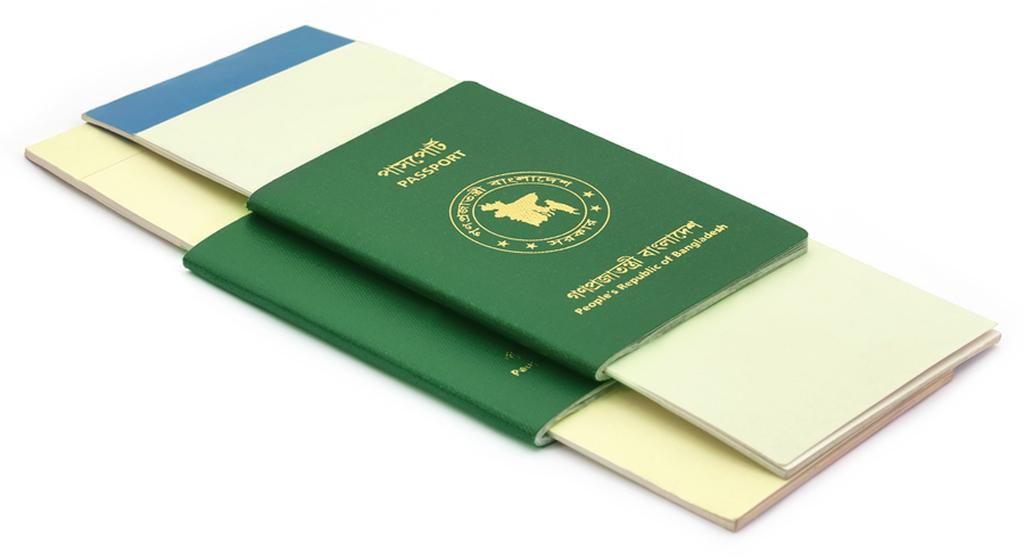 Vietnam Visa Requirement For Bangladeshi  Vietnamimmigrationcom Official Website  E -7770