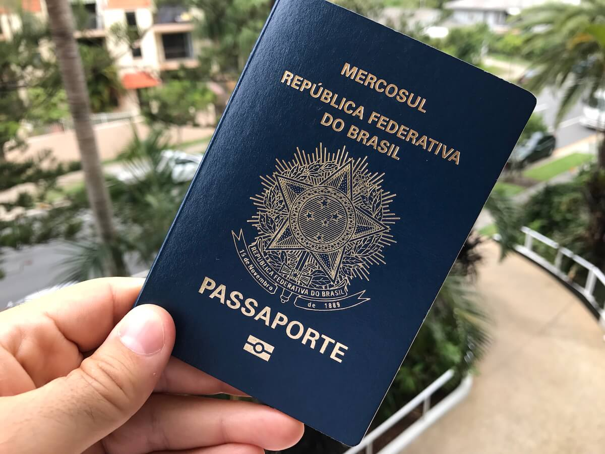 Vietnam Visa Requirement For Brazilian Vietnamimmigration Com Official Website E Visa Visa On Arrival For Vietnam Lowest Price Guarantee From Us 6
