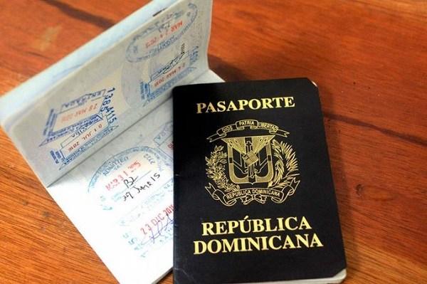 Vietnam Embassy in Dominican Republic | Vietnamimmigration