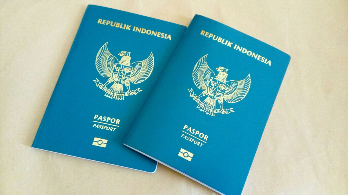 Vietnam Visa Requirement For Indonesian Vietnamimmigration Com Official Website E Visa Visa On Arrival For Vietnam Lowest Price Guarantee From Us 6