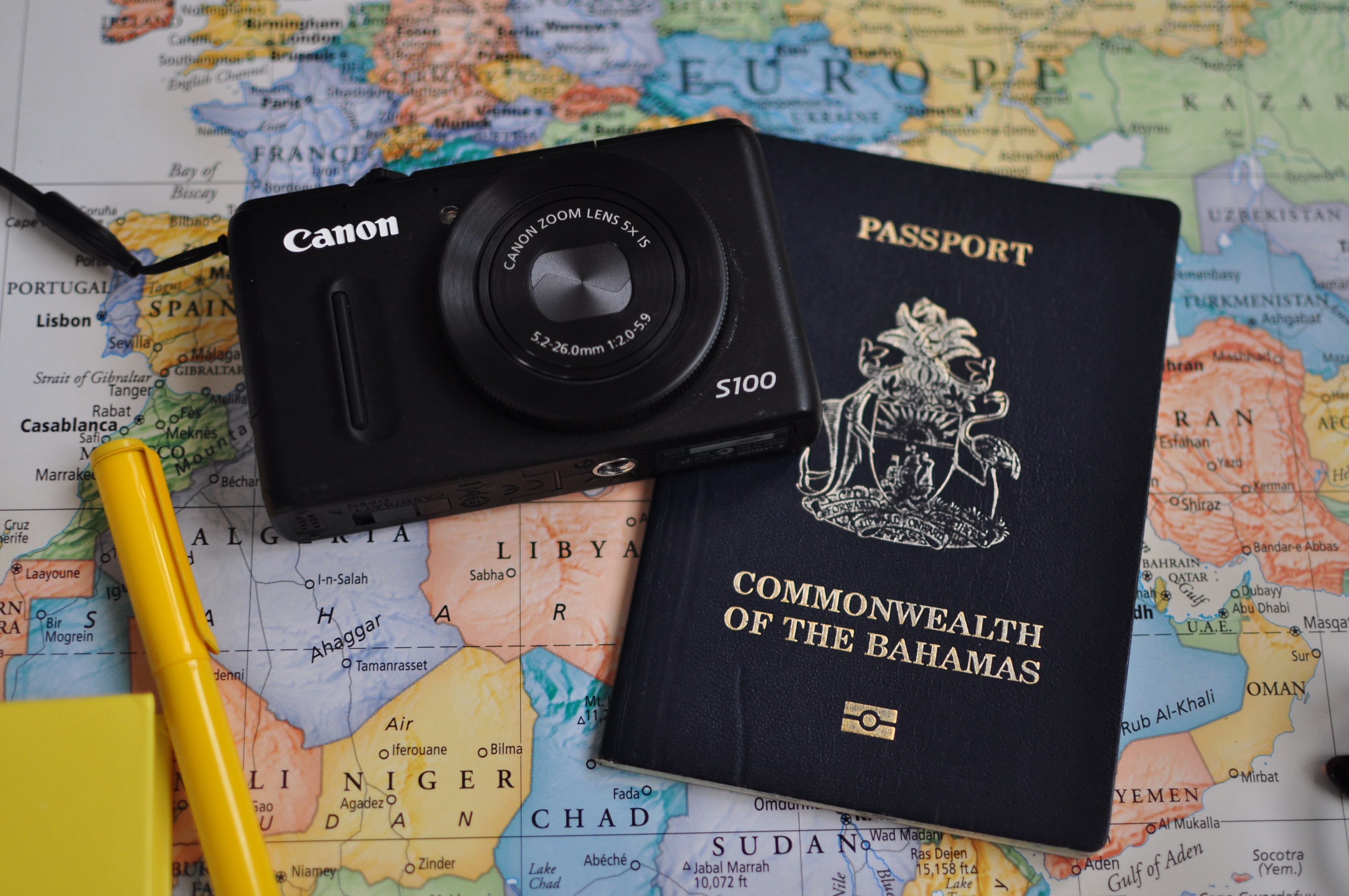 Vietnam Visa Fee 2020 Total Vietnam Visa Price For Bahamas Citizens Tourist Business Visa Procedures Vietnamimmigration Com Official Website E Visa Visa On Arrival For Vietnam Lowest Price Guarantee
