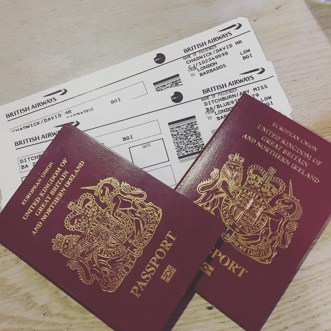 vietnam visa application form uk