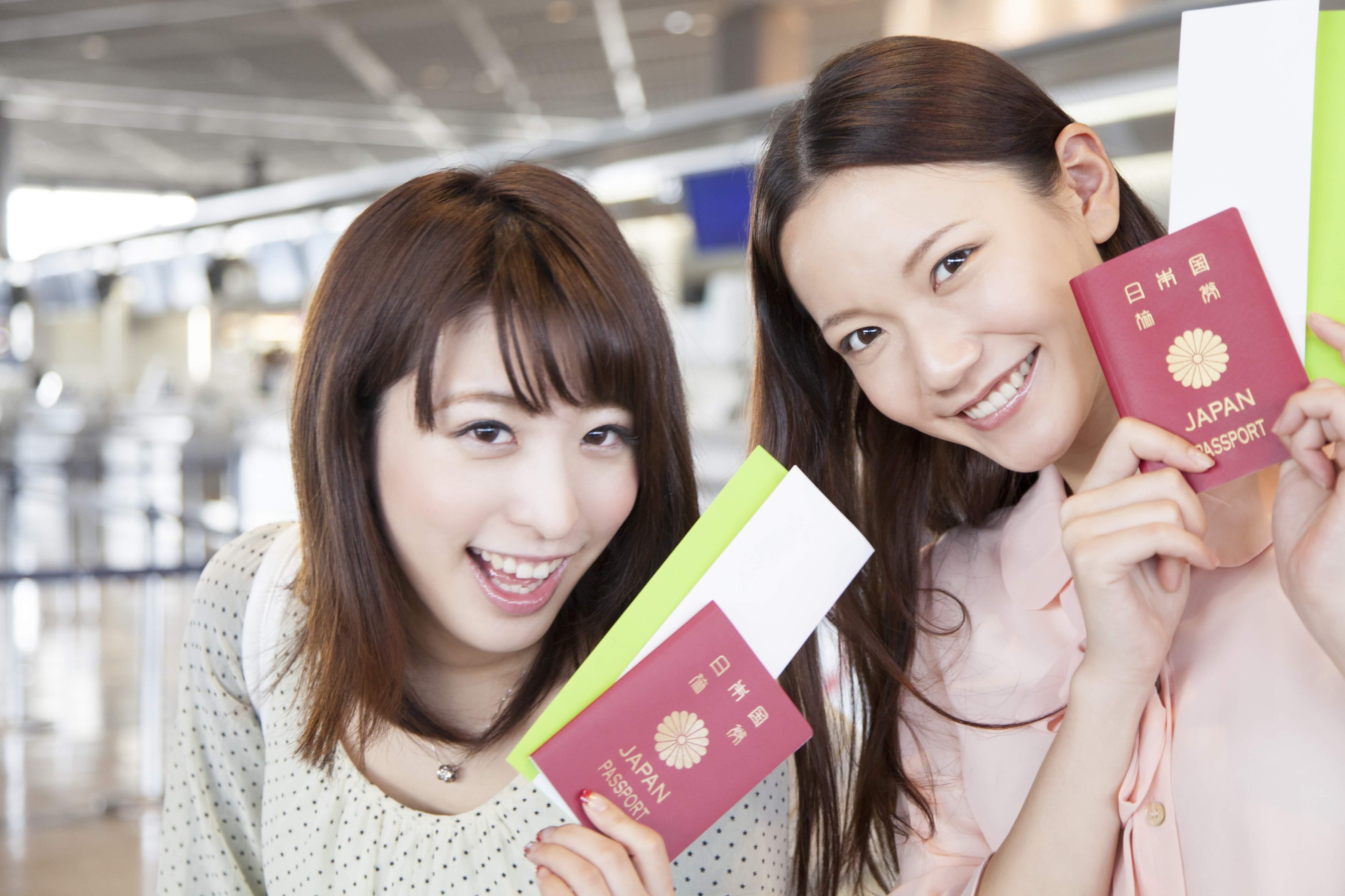 фото для визы вьетнам для разноуровневых офисов