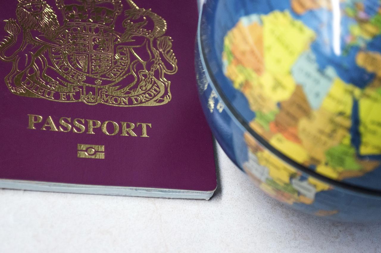 Vietnam Visa Requirements 2020] British National Overseas Citizens Applying  Vietnam Visa Need To Know   Visa Exemption, Visa Validity, Documents,  Processing Time, Procedures, How To Apply   Vietnamimmigration.com official  website   e-visa